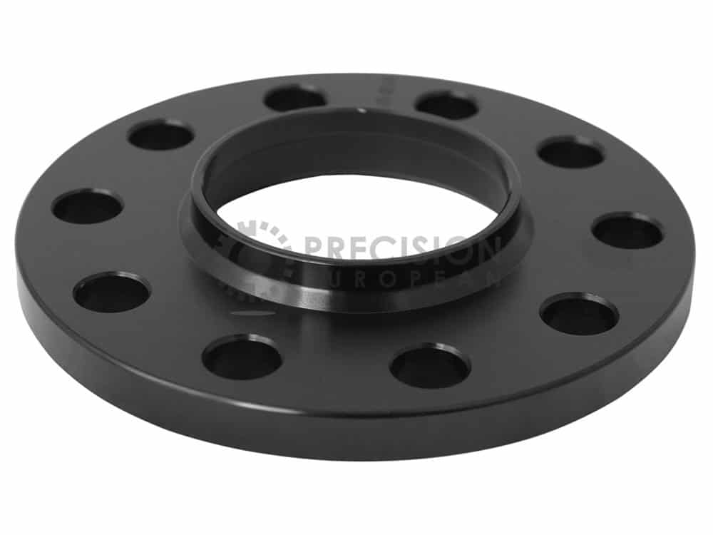 Wheel Spacers - Precision European Motorwerks