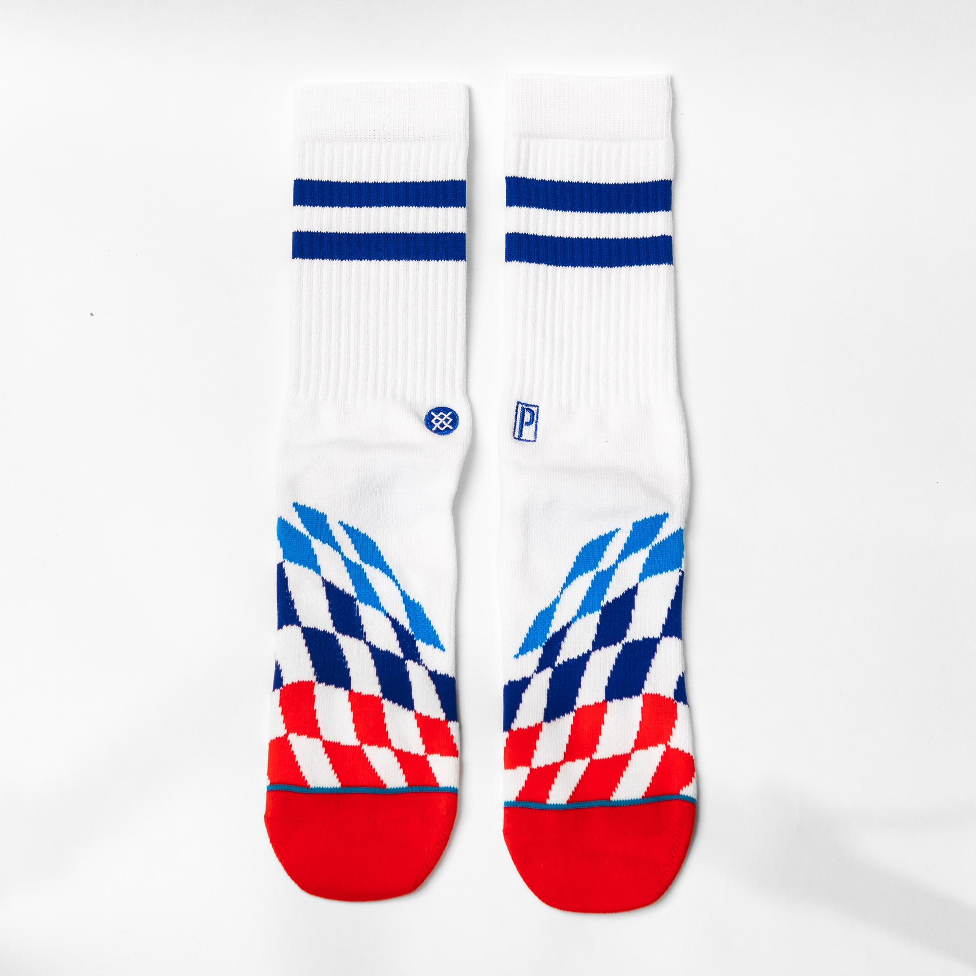 BMW Socks