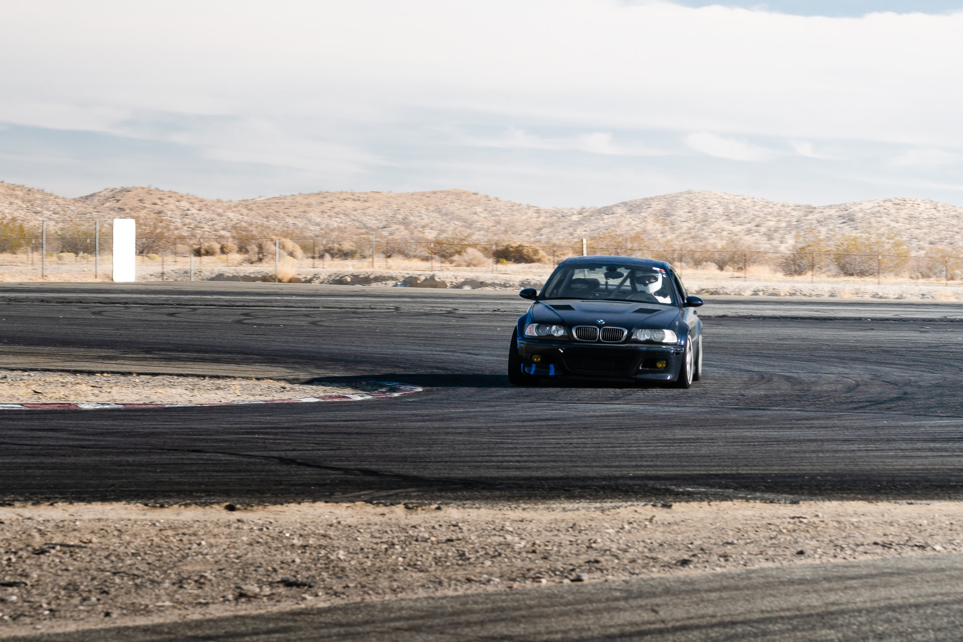 Streets Of Willow >> Willow Springs International Raceway Streets Of Willow
