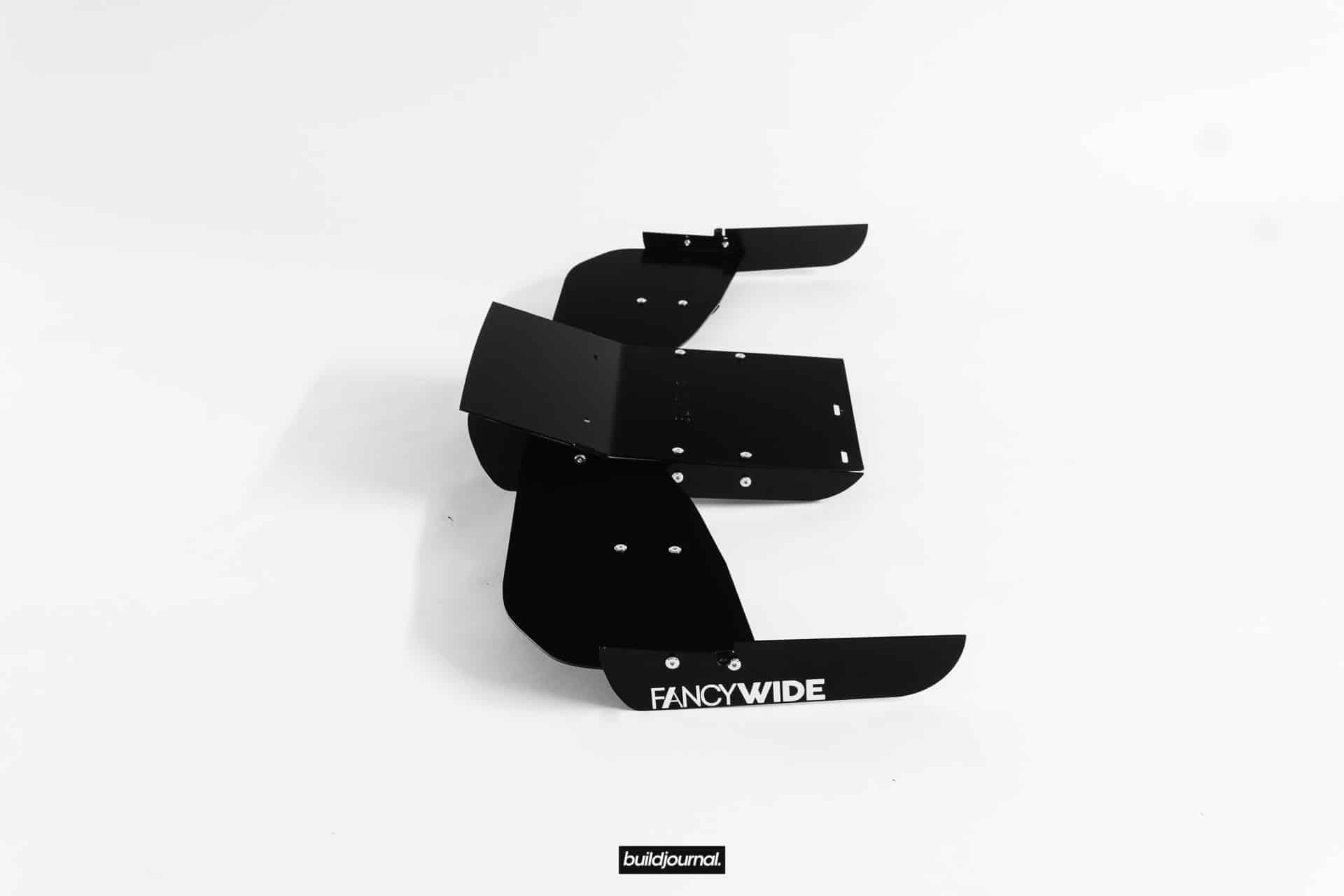 E46-M3-Fancywide-Diffuser