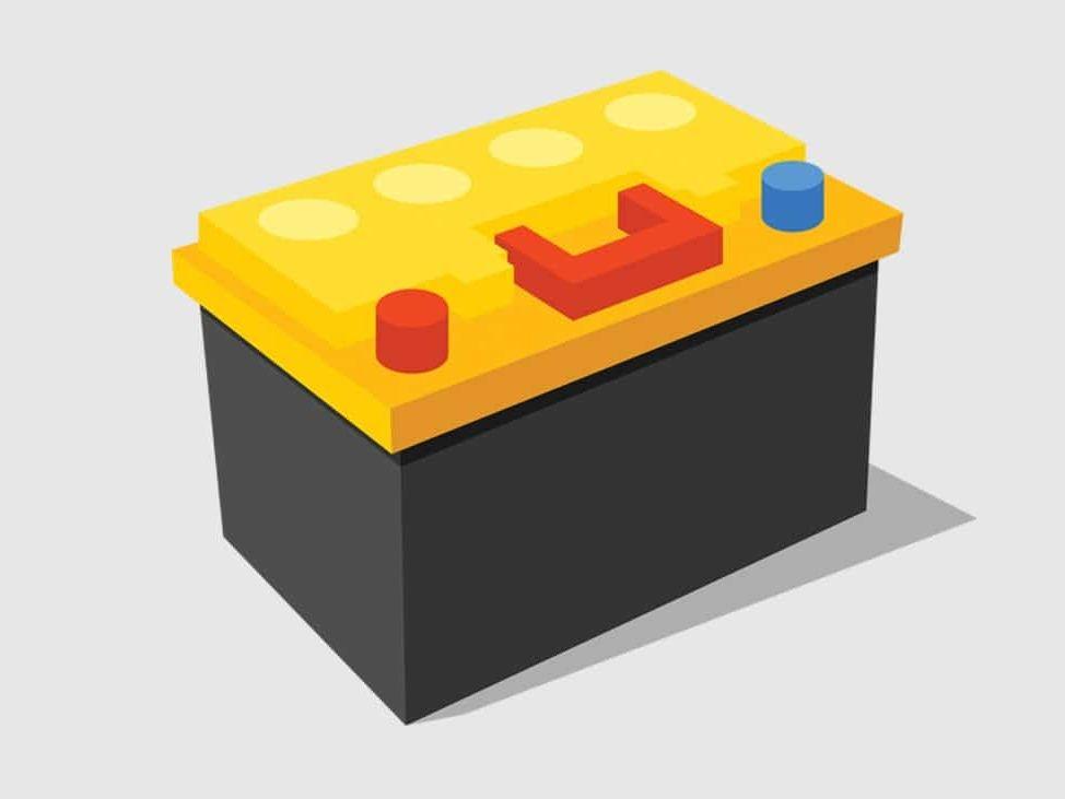 Lightweight Battery Guide