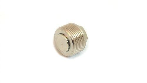 Magnetic Transmission Drain Plug - M24x1.5