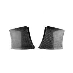 RSFuture Universal Splitter Diffuser - Carbon Fiber