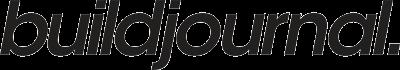 Buildjournal