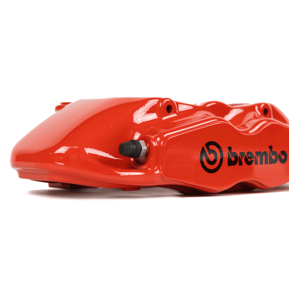 E46 M3 Brembo BBK Retrofit Kit